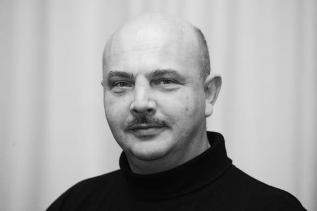 Bc. Libor Matička
