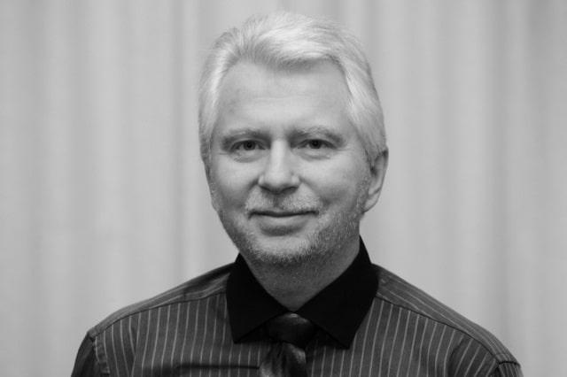Stanislav Trojan