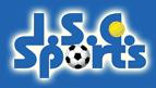 I.S.C. Sports s.r.o.