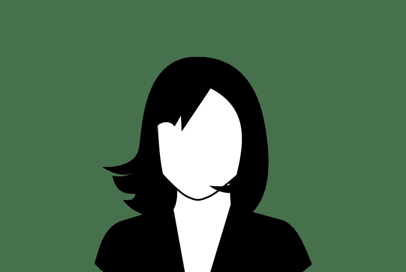 Bc. Elen Paulyová